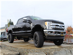 2017 F-350 Crew Cab 4x4 Pickup #HE97586 - photo 3