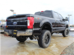 2017 F-350 Crew Cab 4x4 Pickup #HE97586 - photo 2