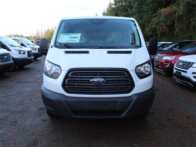 2018 Transit 250 Low Roof, Cargo Van #RA10108 - photo 5