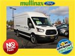 2019 Transit 350 High Roof 4x2,  Empty Cargo Van #RA11191 - photo 1