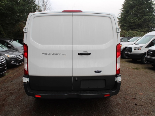 2018 Transit 150 Low Roof 4x2,  Empty Cargo Van #RA26211 - photo 6