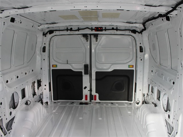 2019 Transit 250 Low Roof 4x2,  Empty Cargo Van #RA70721 - photo 1