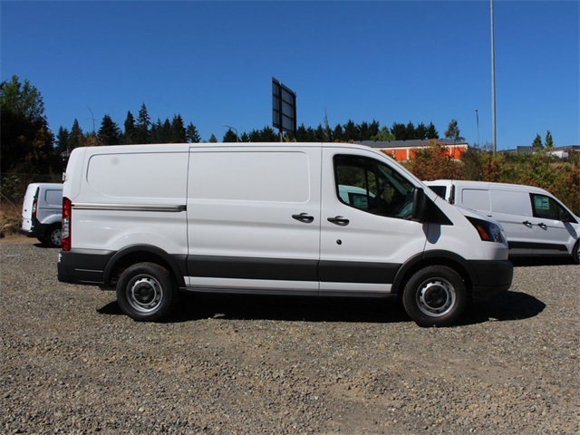2018 Transit 150 Low Roof 4x2,  Empty Cargo Van #RB14992 - photo 4