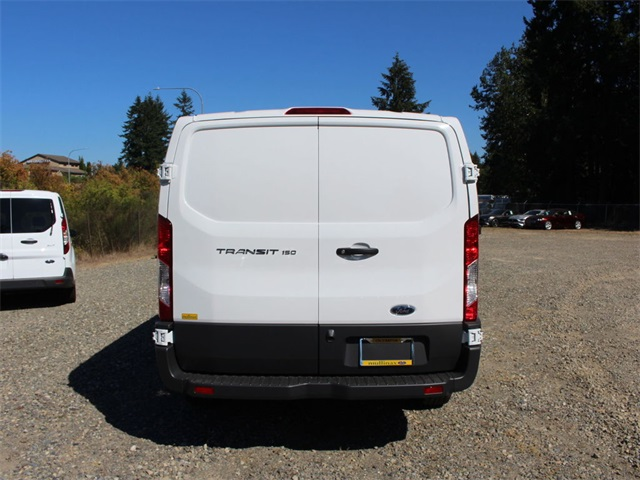 2018 Transit 150 Low Roof 4x2,  Empty Cargo Van #RB14992 - photo 6