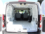 2018 Transit 150 Low Roof 4x2,  Empty Cargo Van #RB14992 - photo 1