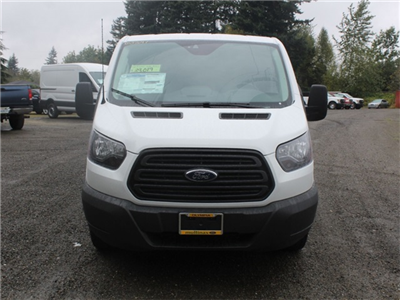 2017 Transit 150 Cargo Van #RB37647 - photo 4