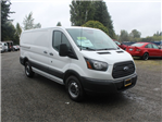 2017 Transit 150 Cargo Van #RB37647 - photo 3