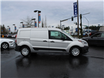 2018 Transit Connect, Cargo Van #T347332 - photo 4