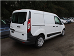 2018 Transit Connect, Cargo Van #T350598 - photo 4