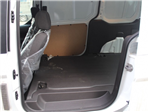 2018 Transit Connect, Cargo Van #T350598 - photo 7