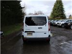 2018 Transit Connect 4x2,  Empty Cargo Van #T366110 - photo 6
