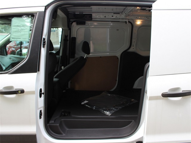 2018 Transit Connect 4x2,  Empty Cargo Van #T366498 - photo 7