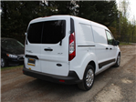 2018 Transit Connect 4x2,  Empty Cargo Van #T366498 - photo 5
