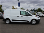 2018 Transit Connect 4x2,  Empty Cargo Van #T376643 - photo 4