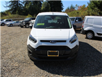 2018 Transit Connect 4x2,  Empty Cargo Van #T380587 - photo 3