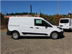 2018 Transit Connect 4x2,  Empty Cargo Van #T380587 - photo 4