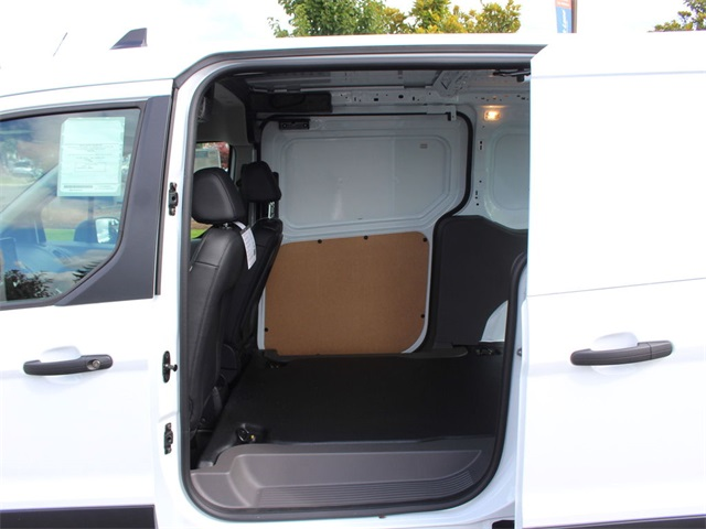 2019 Transit Connect 4x2,  Empty Cargo Van #T387551 - photo 7