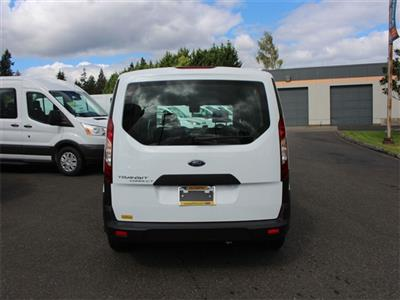 2019 Transit Connect 4x2,  Empty Cargo Van #T387551 - photo 6