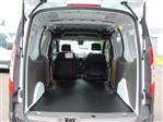 2019 Transit Connect 4x2,  Empty Cargo Van #T387551 - photo 2