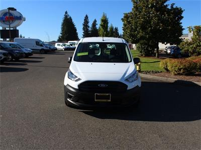 2019 Transit Connect 4x2,  Empty Cargo Van #T389601 - photo 3