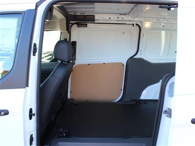 2019 Transit Connect 4x2,  Empty Cargo Van #T389601 - photo 7