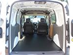 2019 Transit Connect 4x2,  Empty Cargo Van #T389604 - photo 1