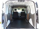 2019 Transit Connect 4x2,  Empty Cargo Van #T389606 - photo 1