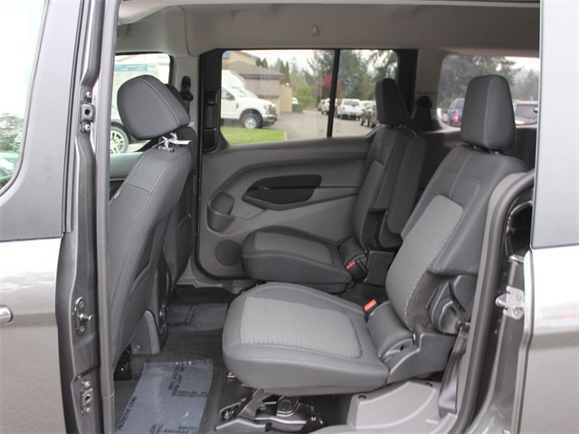 2019 Transit Connect 4x2,  Passenger Wagon #T391835 - photo 7