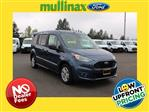 2019 Transit Connect 4x2,  Passenger Wagon #T393725 - photo 1