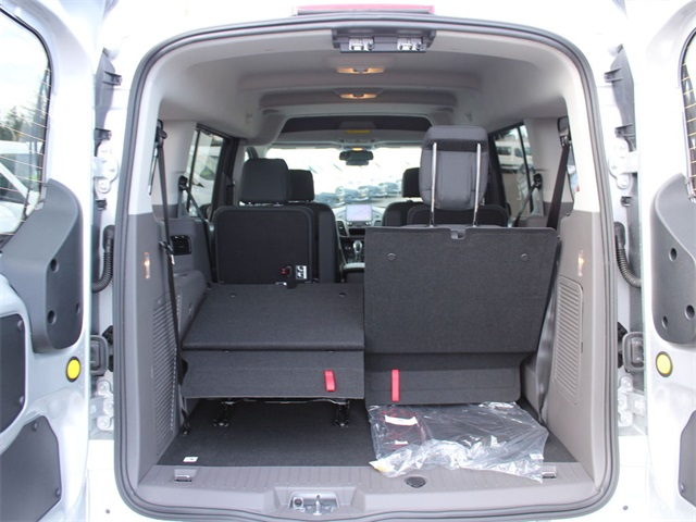 2019 Transit Connect 4x2,  Passenger Wagon #T393791 - photo 6