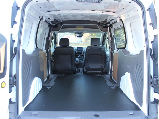 2019 Transit Connect 4x2,  Empty Cargo Van #T397739 - photo 2