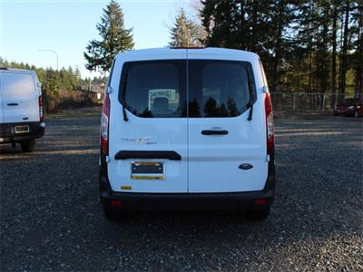 2019 Transit Connect 4x2,  Empty Cargo Van #T397739 - photo 6