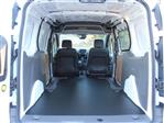 2019 Transit Connect 4x2,  Empty Cargo Van #T397739 - photo 1