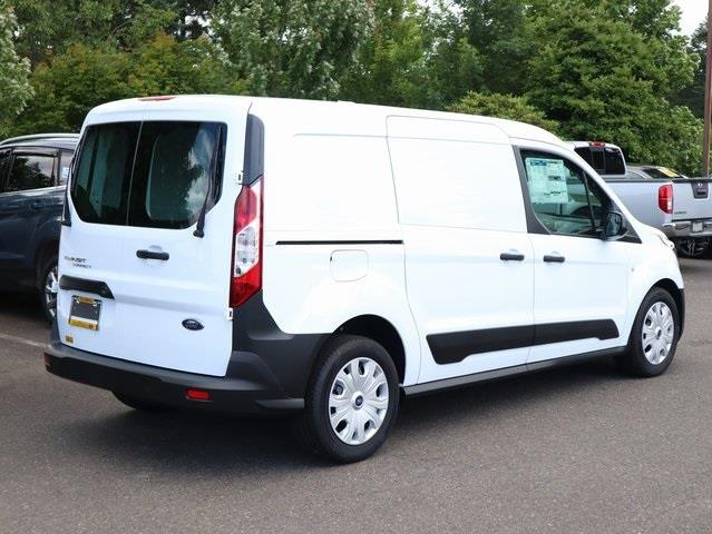 2020 Ford Transit Connect, Empty Cargo Van #T470312 - photo 1
