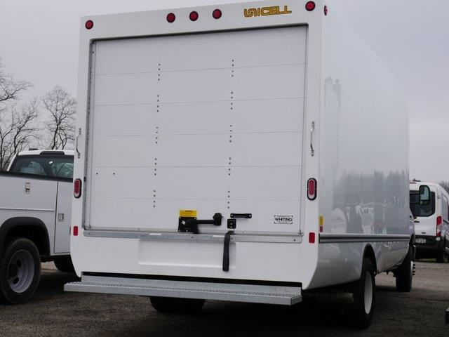 2021 Ford E-450 4x2, 16' Aerocell Cutaway #CC31648 - photo 1