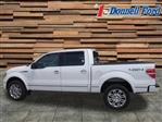 2010 F-150 Super Cab 4x4,  Pickup #H1018 - photo 3