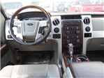 2010 F-150 Super Cab 4x4,  Pickup #H1018 - photo 8