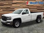 2017 Sierra 1500 Regular Cab 4x2,  Pickup #H1681 - photo 1