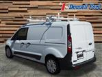 2016 Transit Connect 4x2,  Upfitted Cargo Van #H1757 - photo 1
