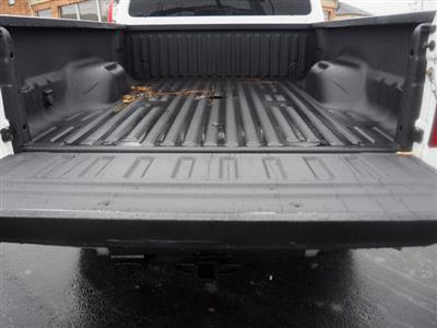 2016 F-350 Crew Cab 4x4,  Pickup #T141378 - photo 10