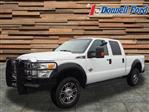 2016 F-350 Crew Cab 4x4,  Pickup #T141378 - photo 1