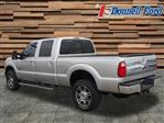 2016 F-350 Crew Cab 4x4,  Pickup #T19505A - photo 1
