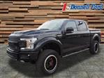 2016 F-150 SuperCrew Cab 4x4,  Pickup #T19845A - photo 1