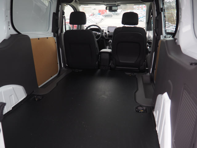 2019 Transit Connect 4x2,  Empty Cargo Van #T20031 - photo 2