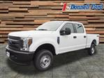 2019 F-250 Crew Cab 4x4,  Pickup #T20038 - photo 1