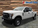 2019 F-250 Crew Cab 4x4,  Pickup #T20048 - photo 1