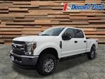 2019 F-250 Crew Cab 4x4,  Pickup #T20061 - photo 1