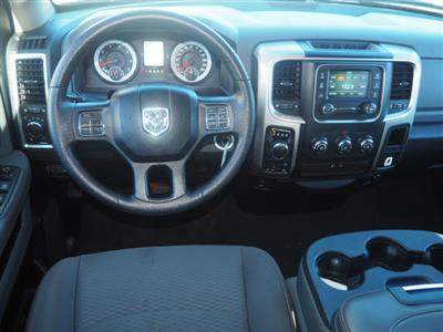 2014 Ram 1500 Quad Cab 4x4,  Pickup #T20161A - photo 6