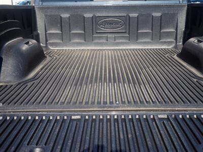 2014 Ram 1500 Quad Cab 4x4,  Pickup #T20161A - photo 8
