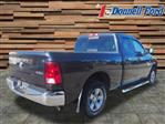 2014 Ram 1500 Quad Cab 4x4,  Pickup #T20161A - photo 3